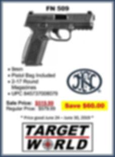 FN 509 (500).jpg