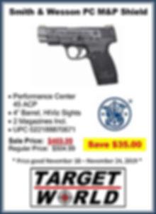 Smith & Wesson M&P PC 45 (500).jpg