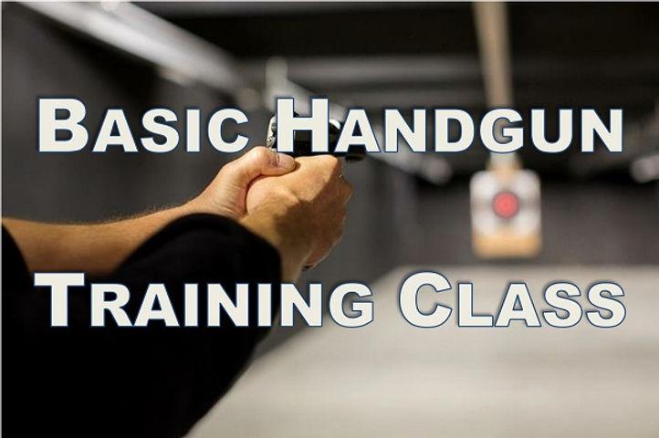 Basic Handgun Training Class (400).jpg