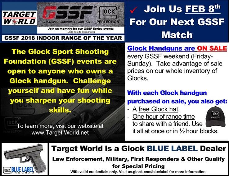GSSF Flyer (February 8) (500).jpeg