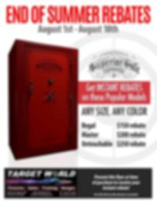 TargetWorld_SuperiorRebate-Aug2019-C (80