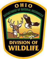 ohio dic wildlife logo.jpg