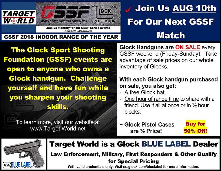 GSSF Flyer (August 10) (600).jpg