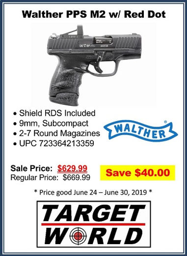 Walther PPS M2 with Red Dot (500).jpg