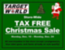 Christmas Tax-Free Sale 2019 (500).jpg