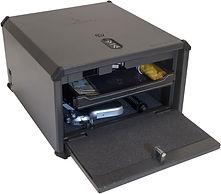 Liberty HDX-350 Smart Vault