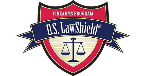 U.S. Law Shield Logo Vector.png