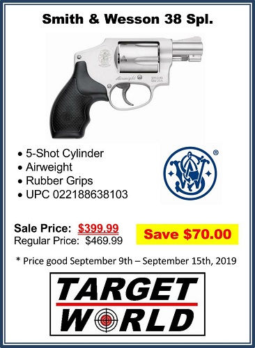 smith and wesson revolver (500).jpg