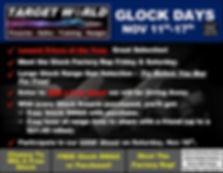 Glock Days NOV 2019 (800).jpg