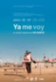 Ya-me-voy-Poster.jpg