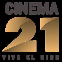 CINEMA21_COLOR.png