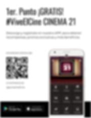 kit promocional cinema21-01.png
