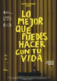 zita_thebest pequeño(1).png