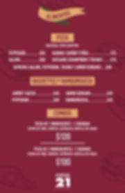 menu_pizzas_noviembre(1).jpg