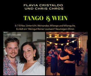 tango und wine 2.jpg