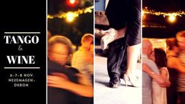 tango and wine.jpg
