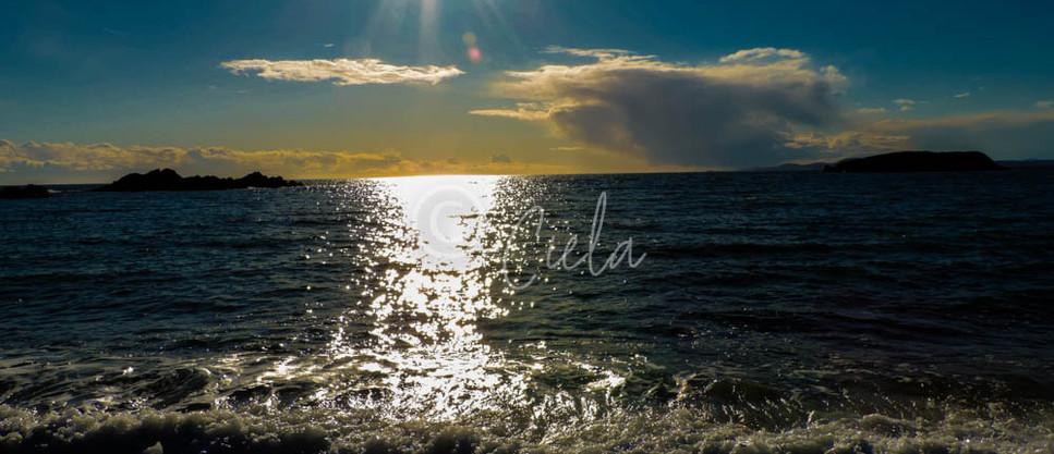 WM BEACH.jpg