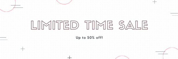 Up to 50% off!.png