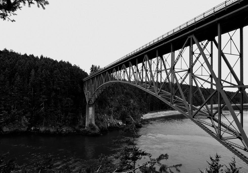WM BRIDGE.JPG