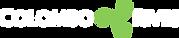 Logo-Colombo-Rives-Blanco.png