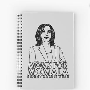 Momala Notebooks