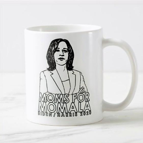 Momala Mugs