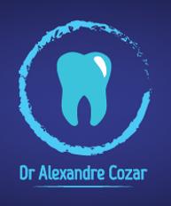 Dentista Zona Sul SP, Dr Alexandre Cozar, Tratamento de Canal, Tratamento Periodontal, Gengiva, Endodontia, Periodontia, Clareamento Dental