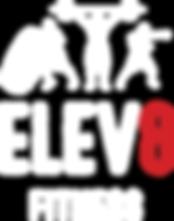 ELEV8 - Final Logo - ARTWORK Black.png
