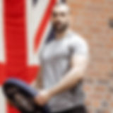 Elev8 Fitness - Ealing Personal Trainer