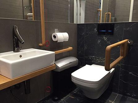 PartM-bathroom.jpg