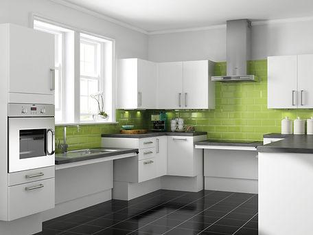 Page8_Liberty-Kitchen.jpg