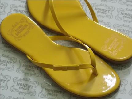 Ref: 083 Verniz amarelo