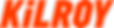 KILROY_basic_orange_RGB.png