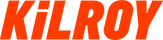 KILROY_basic_orange_RGB.png