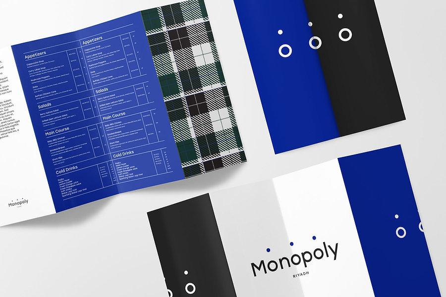 Monopoly-Work-By-YaStudio-17-1.jpg