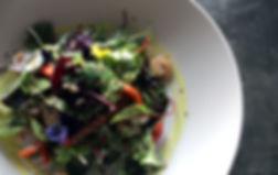 crab & prawns salad.jpeg