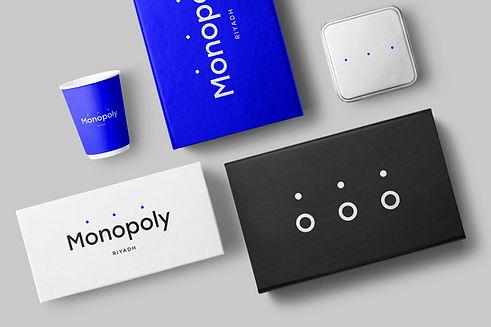 Monopoly-Work-By-YaStudio-10.jpg