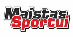 KNUT sponsor www.Maistassportui.lt