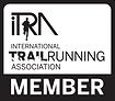 KNUT ITRA member