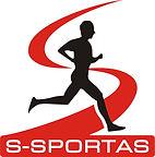 KNUT sponsor www.ssportas.lt