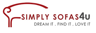 simply sofas header.PNG