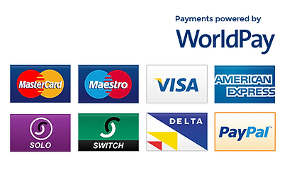 acepted payment methods.PNG