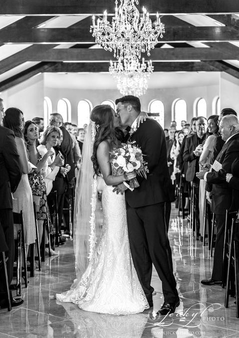 2019 S&M Wedding 0832 (1).jpg