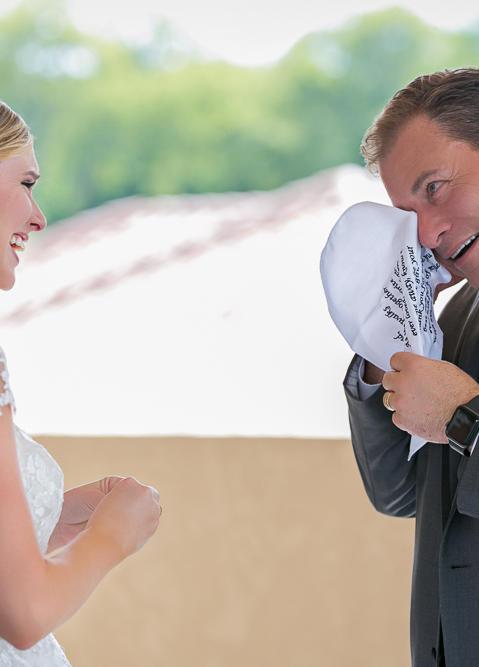 Kinzi-Taylor-Wedding-Dvine-Grace-Vineyar