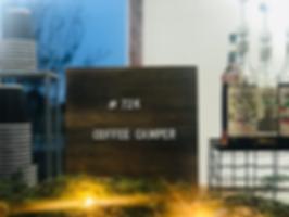 72K Coffee Kamper1.png