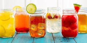 soft drinks.jpg