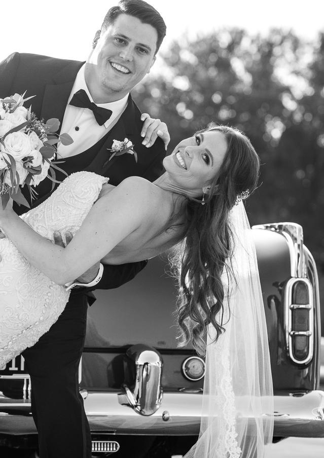 2019 S&M Wedding 1296.jpg