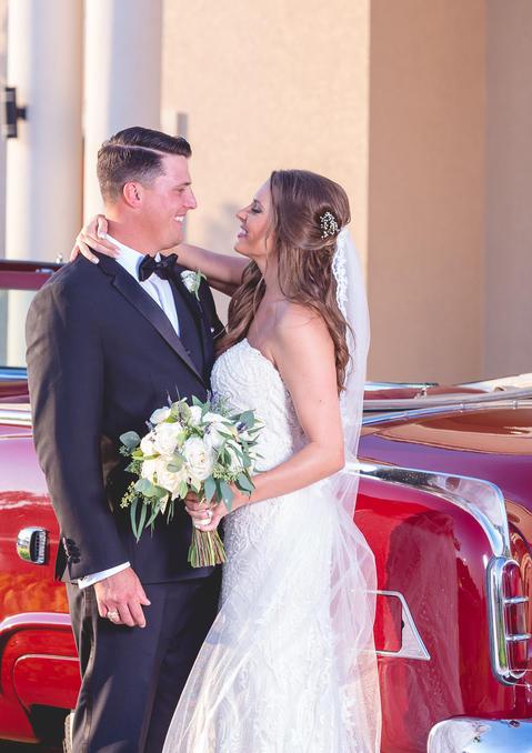 2019 S&M Wedding 1284.jpg