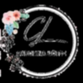 Carolina Lopez Events Logo Final.png