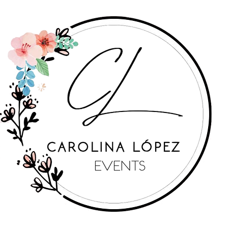 Carolina Lopez Events Logo Final.png